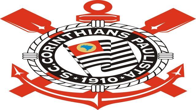 Futbol: Ex-9 de la selección brasileña es el nuevo objetivo del Corinthians