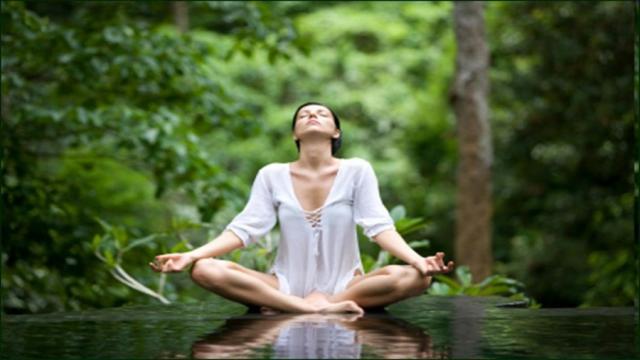 Tu horóscopo diario: un lugar para meditar, descomprimir y crear