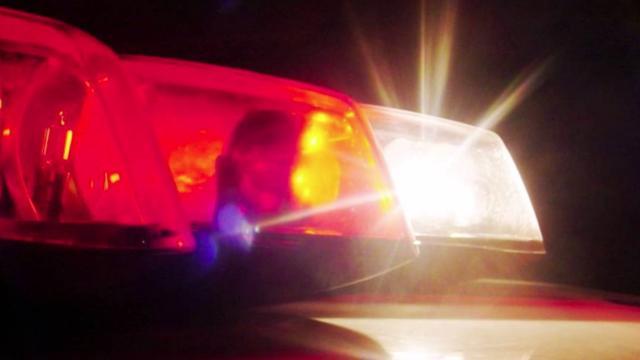 Assista: Homem é preso por abusar de garota de 12 anos