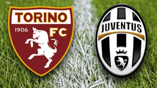 Derby Torino-Juventus: ecco dove vedere la partita