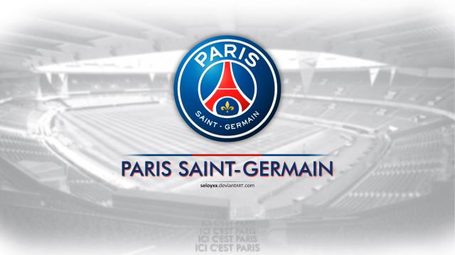 América se enfrentaría al París Saint Germain