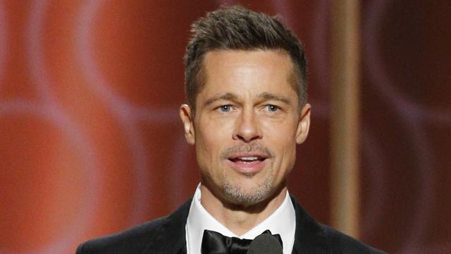 Vídeo: 6 celebridades que revelaram sofrer de doenças mentais terríveis.