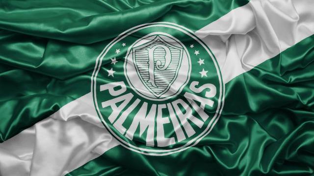 Futbol: Palmeiras recibe ofertas por un centrocampista