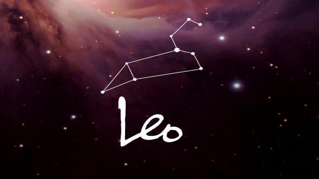 Leo tu horóscopo mensual del dinero: tu entusiasmo es contagioso