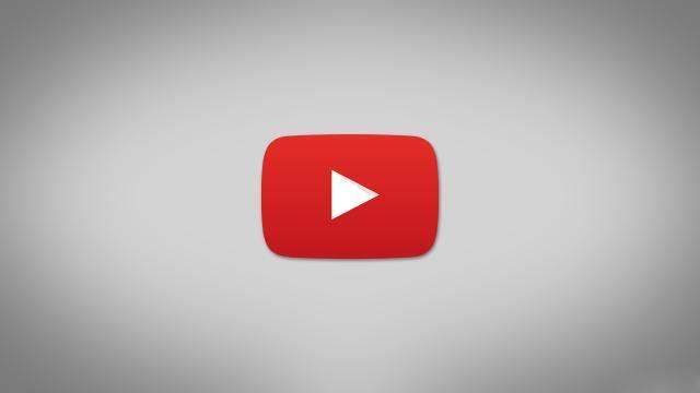 Celebridades de YouTube dirigidas a la invasión de un hogar en Austin, Texas