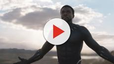 CINE: 'Black Panther' rompe números de taquilla en el extranjero
