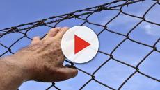 La prisión permanente revisable genera polémica social