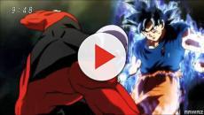 'DBS' Episodio 130 y 131: ¿Habrá un regreso de una Saiyajin?