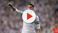Futbol: Sergio Ramos sabe un secreto brutal sobre Yerry Mina