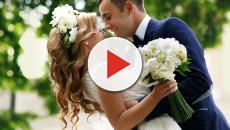 Los pasos que debes seguir para organizar tu boda