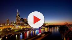 'Nashville' S6 Ep 7 Recap: 'No puedo evitar preguntarme dónde estoy obligado'