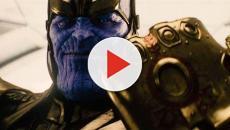 SUPERHÉROES: Lo que Marvel no quiere que sepas de 'Vengadores: Infinity War'