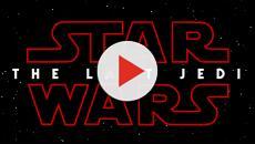 Una mirada a, Star Wars, los últimos Jedi