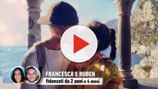 Francesca Baroni: intervista alla protagonista di Temptation Island