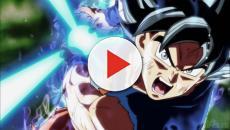 'Dragon Ball Super': la foto filtrada arruina el resultado del Torneo del poner