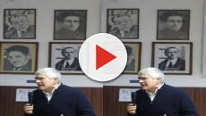 Casini: comizio a Bologna sotto i padri fondatori della sinistra