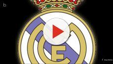 Assista: Revolução: Real quer 3 titulares fora de Madrid - e um é inesperado