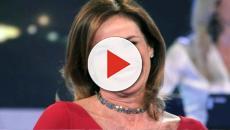 Cristina Parodi: intervista a Tv Talk e curiosità sulla puntata di Domenica In