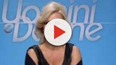 Tina Cipollari diventa tronista: la notizia spiazza tutti