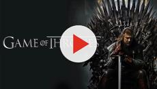 'Game of Thrones' Theory: Varys' fear of the blue flame explained