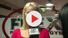 Video: Eva Henger 'Francesco Monte, Cecilia Rodriguez e l'incontro segreto'