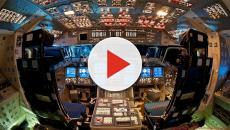 Ahora con Google Street View ten una experiencia en una estación espacial