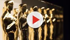¡Los peores desaires de los Oscares este 2018!