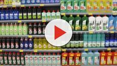 El impacto de la calidad del aire en los productos de consumo
