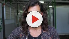 Vídeo: conheça o irmão de Mariano em
