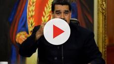 Maduro dice que se presentará en Cumbre de los Américas