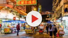 China líder en desarrollo tecnológico mundial