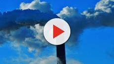 La contaminaciónatmosférica es un asesino silencioso