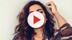 Vídeo: em show, Anitta dá bronca em ladrão de celulares