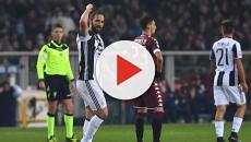 Predicciones de la Serie A: los partidos del día 25, hay un VIDEO DE Torino-Juve