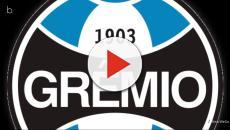 Assista: Transmissão de Veranópolis x Grêmio ao vivo na TV e internet