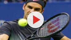 Roger Federer riconquista il primo posto nella clasifica mondiale