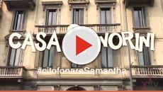Gossip, Casa Signorini: le confessioni intime di Eva Henger su Francesco Monte