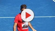 Is Roger Federer set to retire in 2020?