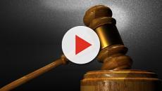 Sardegna: colpi di spranga alla fidanzata, padre e figlio condannati