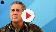 Assista: Quem é o general que irá comandar a intervenção no Rio De Janeiro?