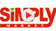 Simply Market, posizioni aperte per lavorare in varie sedi