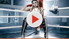 Com tudo de fora? Pabllo Vittar mostra demais em show e vídeo vaza na web