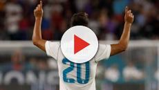 La mareante oferta para sacar a Marco Asensio del Real Madrid