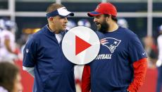 Patriots Rumors: Real reason why Josh McDaniels stayed in New England