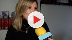 Casa Real: Pilar Eyre filtra un 'bombazo' de Felipe VI
