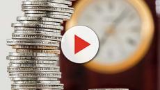Riforma pensioni, Confindustria non cambia rotta sulla Fornero