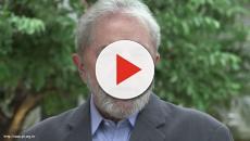 Passado de advogado de Lula vem à tona ao tentar manobra arriscada no Supremo