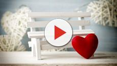 6 Gifs de San Valentín para compartir con diferentes personas