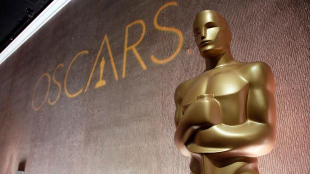 Los nominados polémicos al Oscar 2018 causan un alboroto