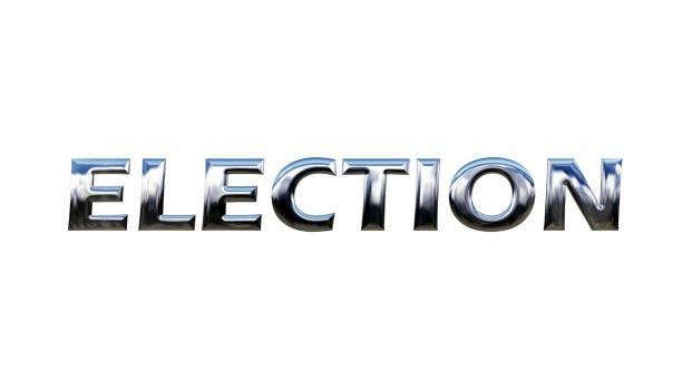 Elezioni politiche 2018: maggioranza per le Camere cercasi